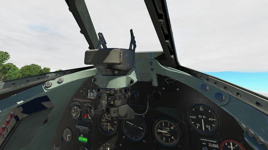 Spitfire L.F.Mk IXc_Menu 6.jpg