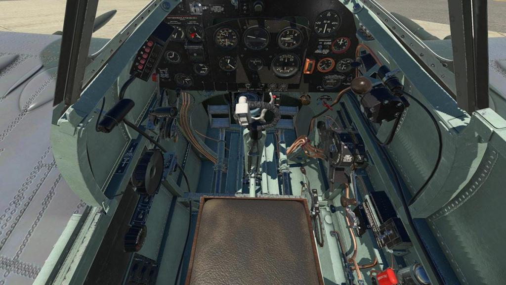 Spitfire L.F.Mk IXc_Cockpit 2.jpg