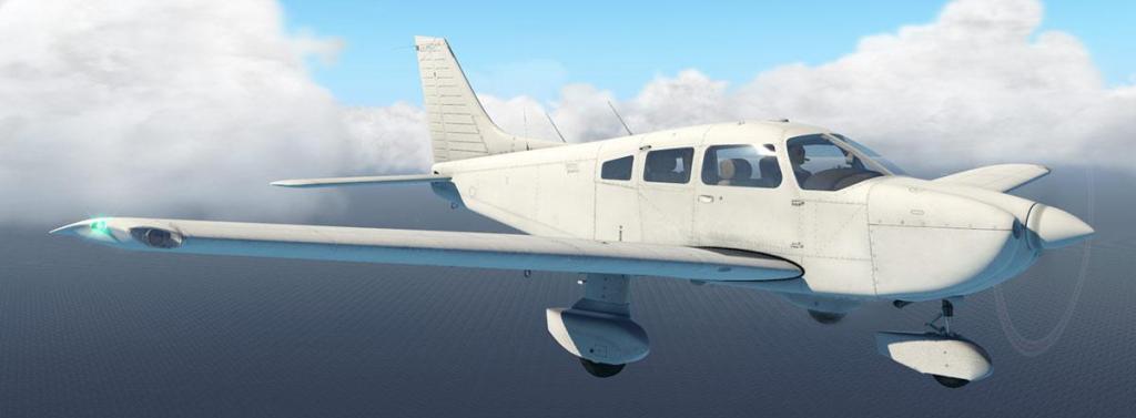 JF_PA28_Turbo Arrow_Livery_White.jpg