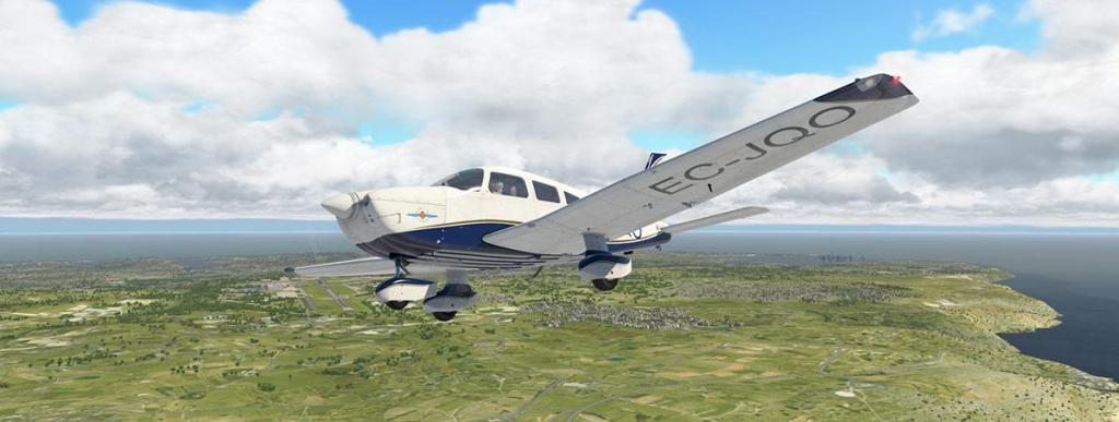 JF_PA28_Turbo Arrow_Flying 12 LG.jpg