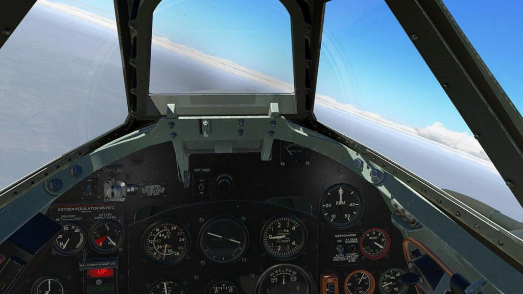 Spitfire L.F.Mk IXc_Flying 22.jpg