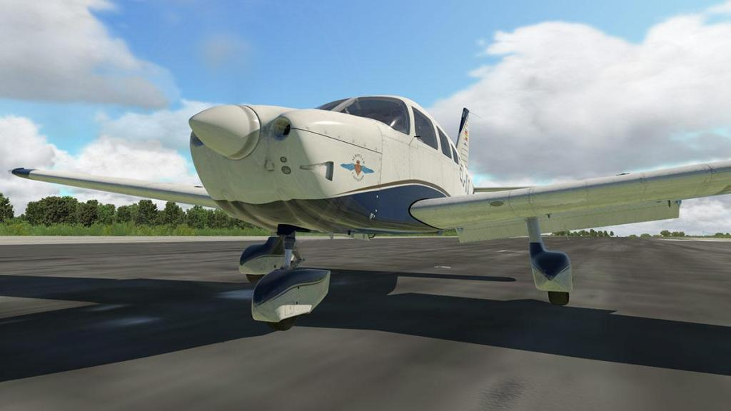 JF_PA28_Turbo Arrow_Flying 32.jpg