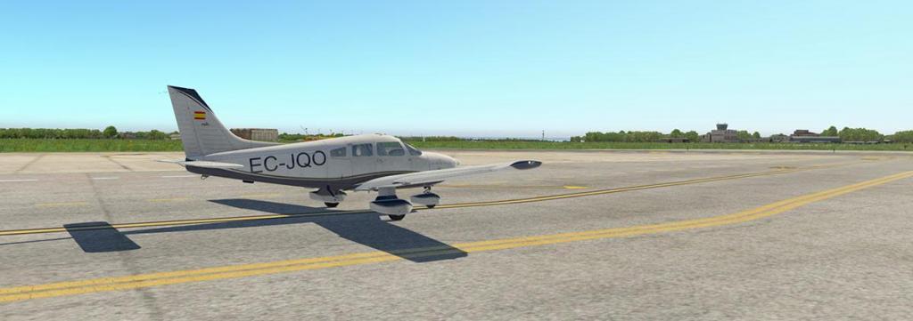 JF_PA28_Turbo Arrow_Flying 3 LG.jpg