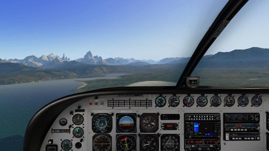 Cerro Torre_Impression 34.jpg