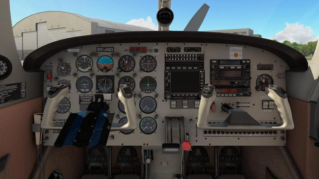 JF_PA28_Turbo Arrow_Panel_Detail 1.jpg