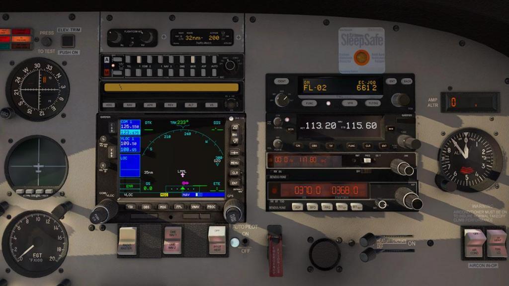 JF_PA28_Turbo Arrow_Panel_Detail 4.jpg