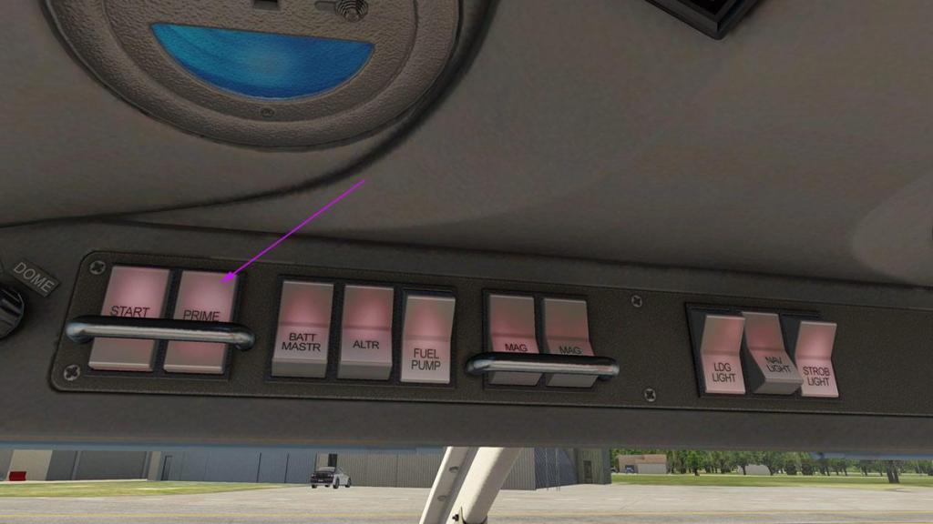 JF_PA28_Turbo Arrow_Flying 1.jpg