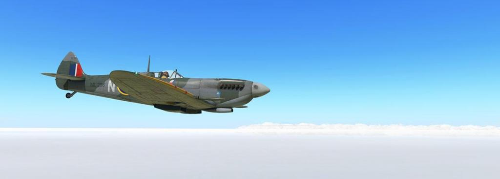 Spitfire L.F.Mk IXc_Flying 18.jpg