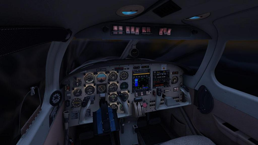 JF_PA28_Turbo Arrow_Lighting 2.jpg