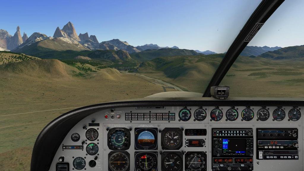 Cerro Torre_Impression 36.jpg