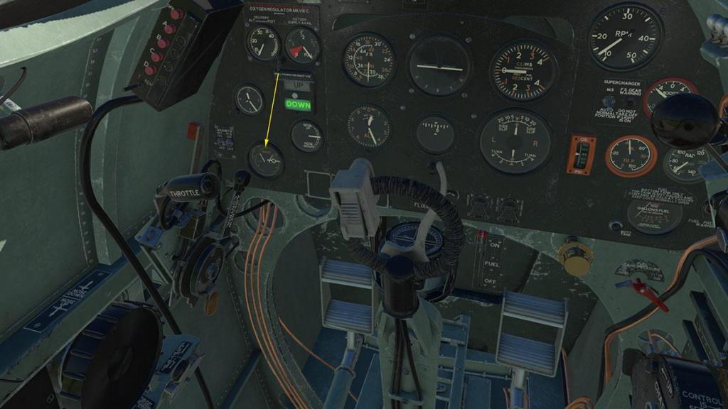 Spitfire L.F.Mk IXc_Start 14.jpg