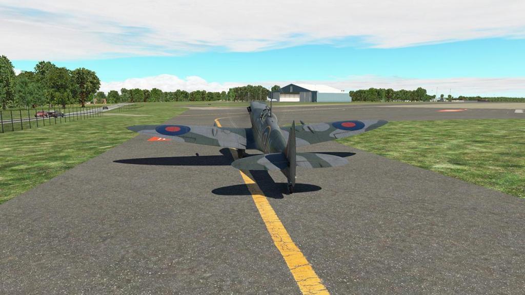 Spitfire L.F.Mk IXc_Taxi 1.jpg