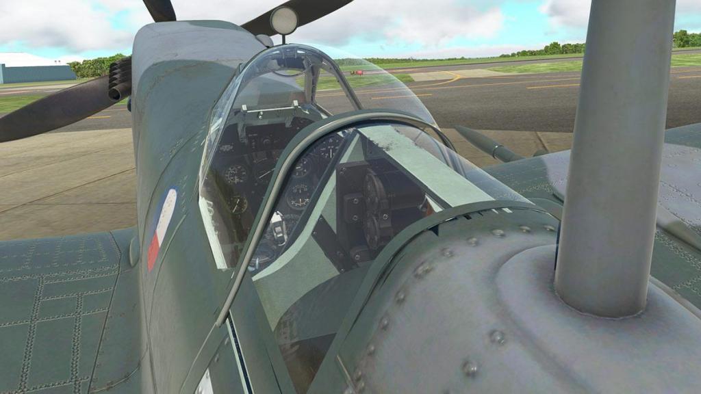 Spitfire L.F.Mk IXc_Glass 4.jpg