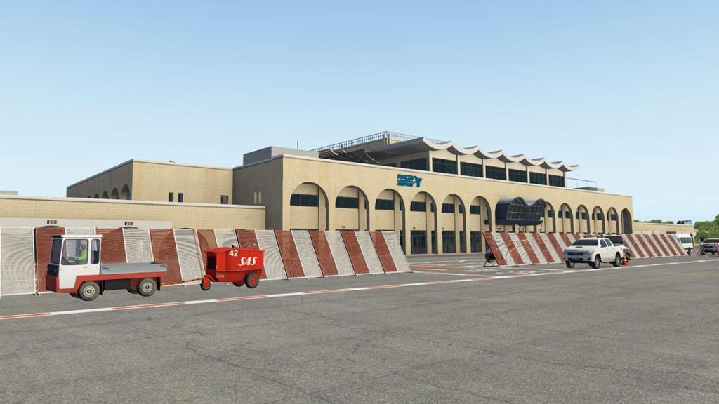 LMML - Malta Luca Terminal 4.jpg