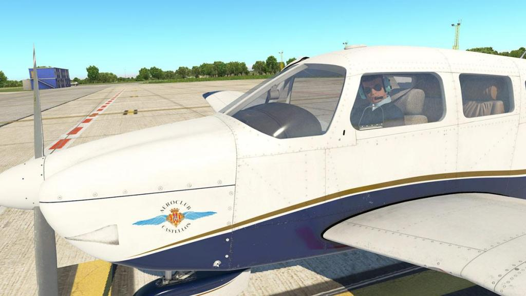 JF_PA28_Turbo Arrow_Menu 6.jpg