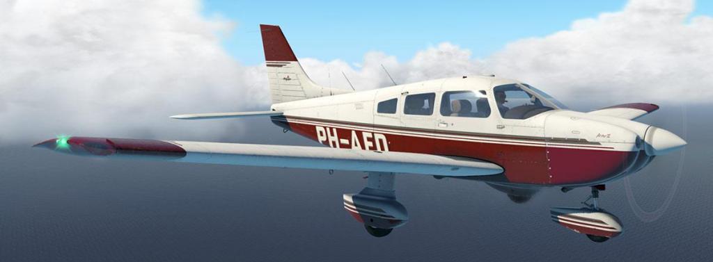 JF_PA28_Turbo Arrow_Livery_PH-AED.jpg