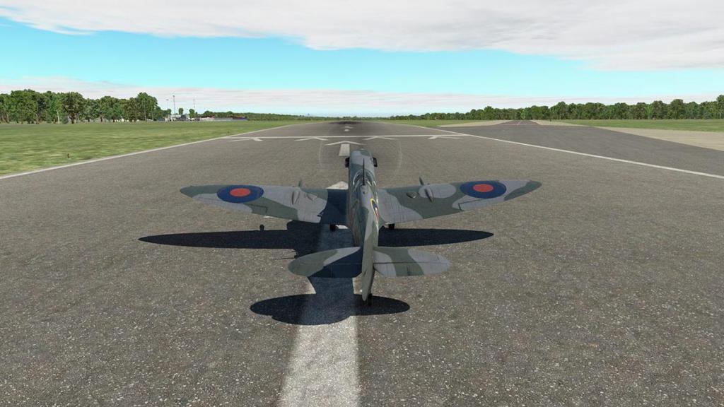 Spitfire L.F.Mk IXc_Taxi 2.jpg