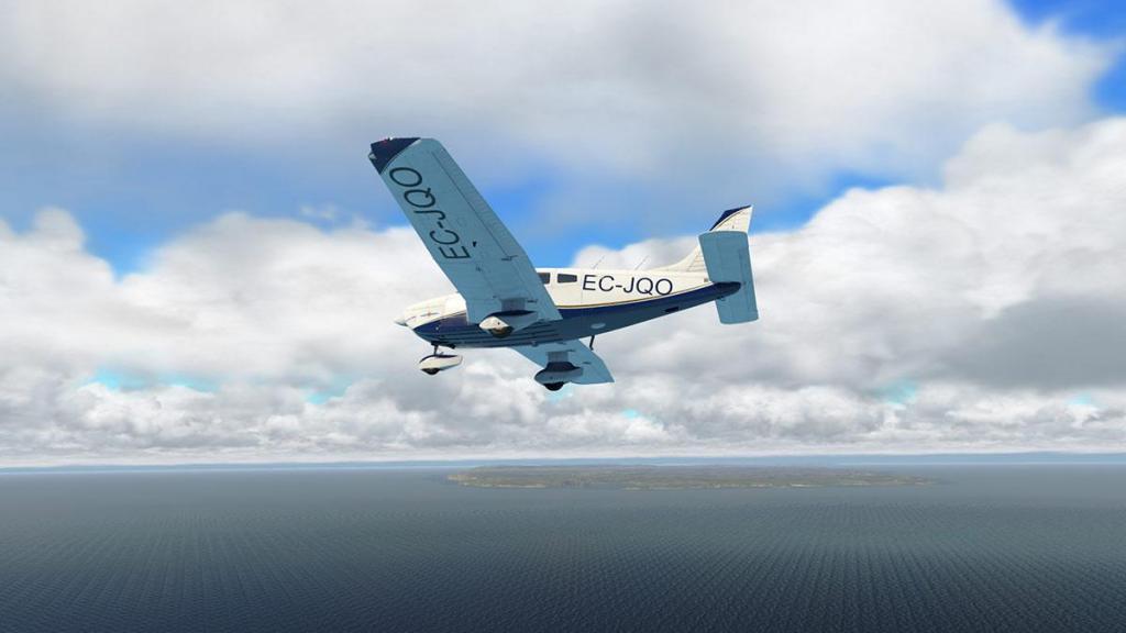 JF_PA28_Turbo Arrow_Flying 22.jpg