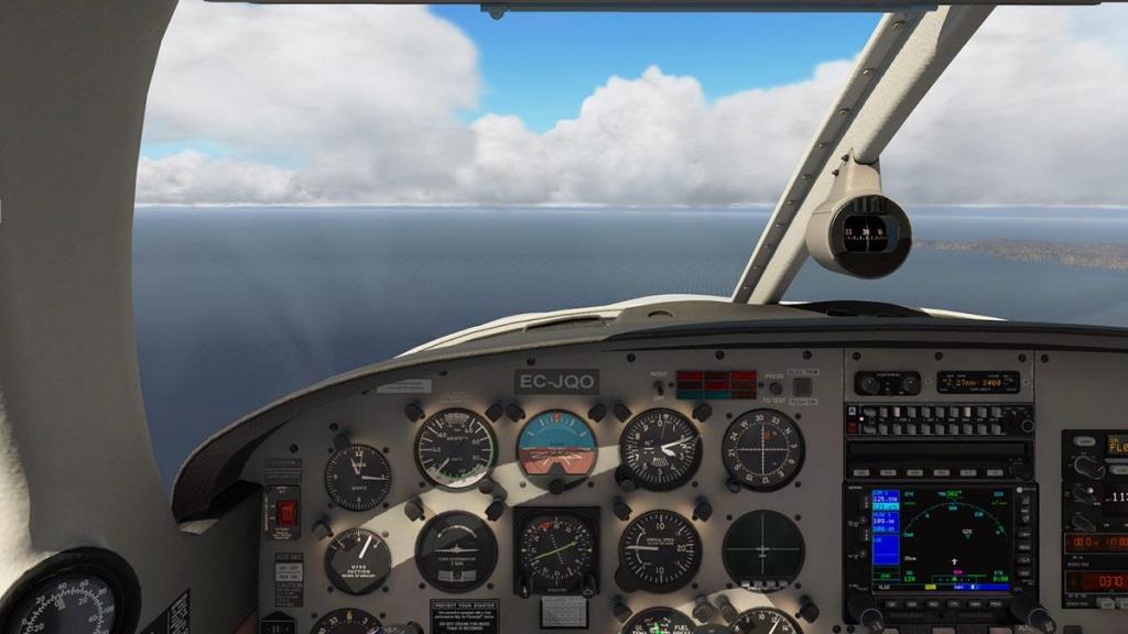 JF_PA28_Turbo Arrow_Flying 13.jpg