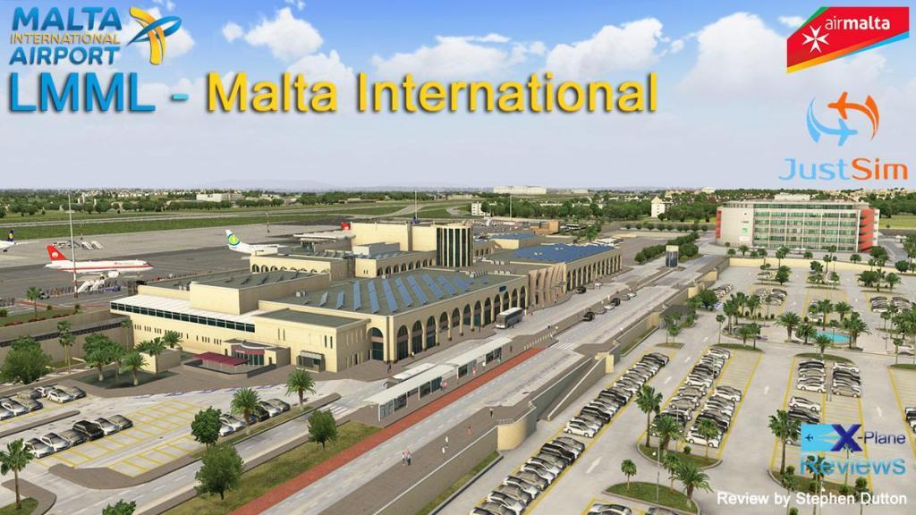 LMML - Malta Header.jpg