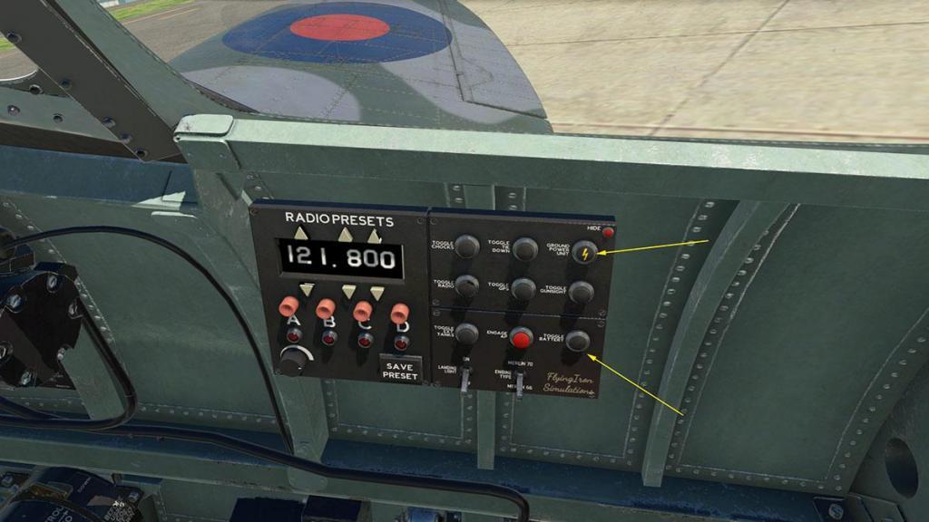 Spitfire L.F.Mk IXc_Start 1.jpg