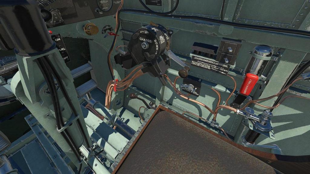 Spitfire L.F.Mk IXc_Cockpit 5.jpg