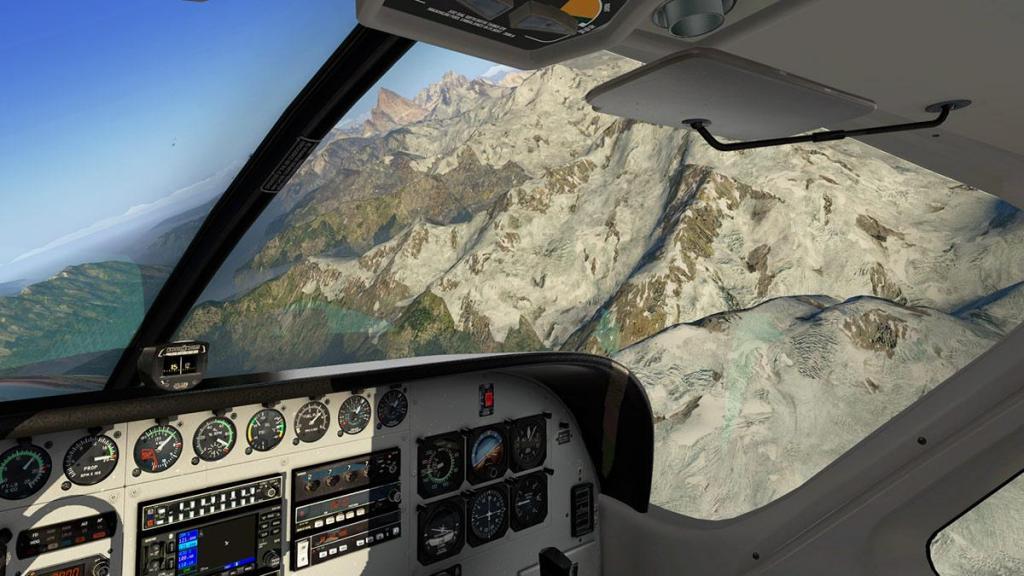 Cerro Torre_Impression 22.jpg