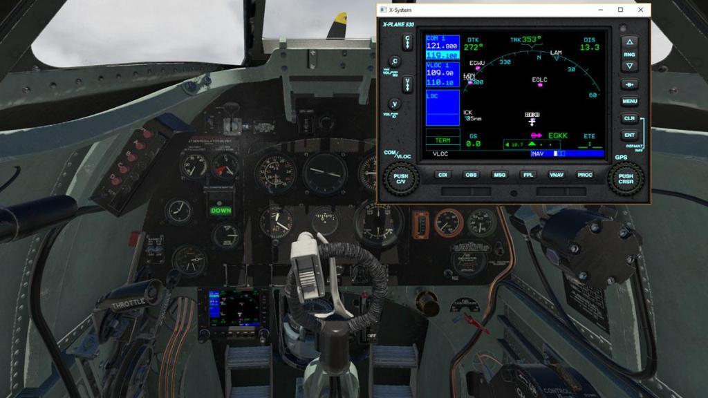 Spitfire L.F.Mk IXc_Menu 4.jpg