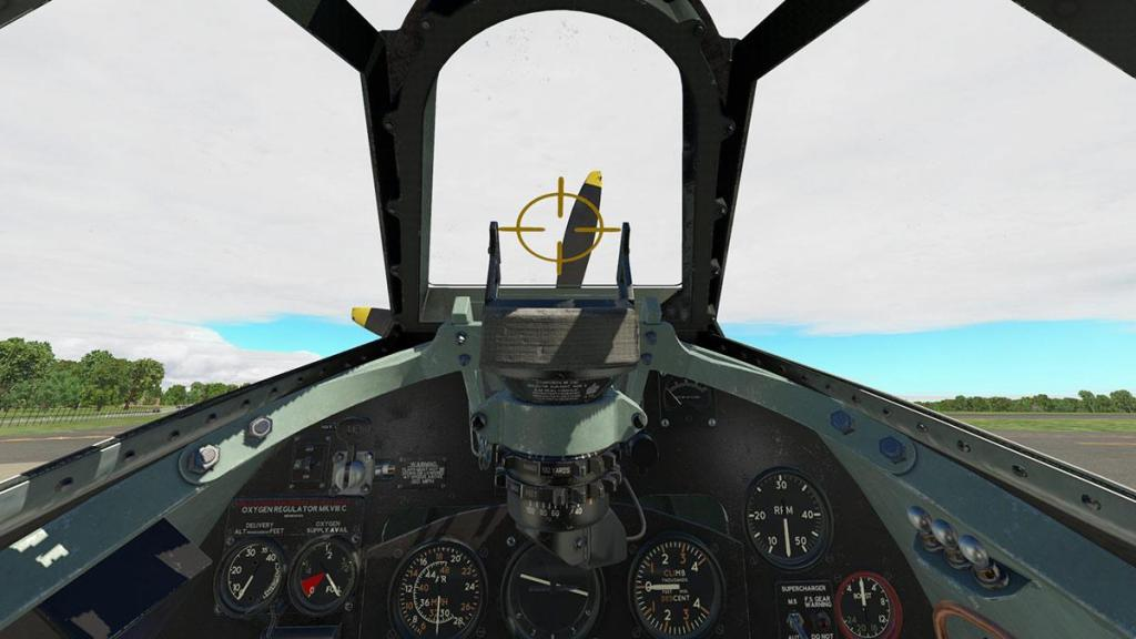 Spitfire L.F.Mk IXc_Menu 9.jpg