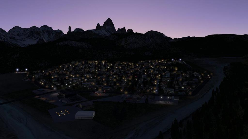 Cerro Torre_El Chalten Night 1.jpg