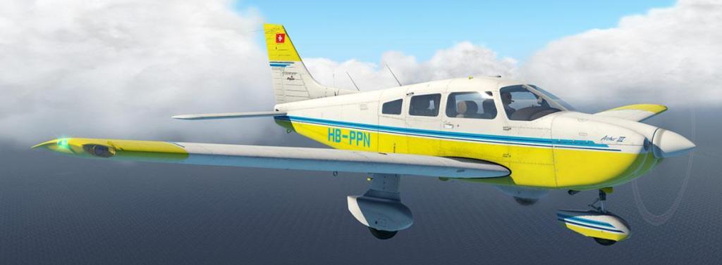 JF_PA28_Turbo Arrow_Livery_HB-PPN.jpg