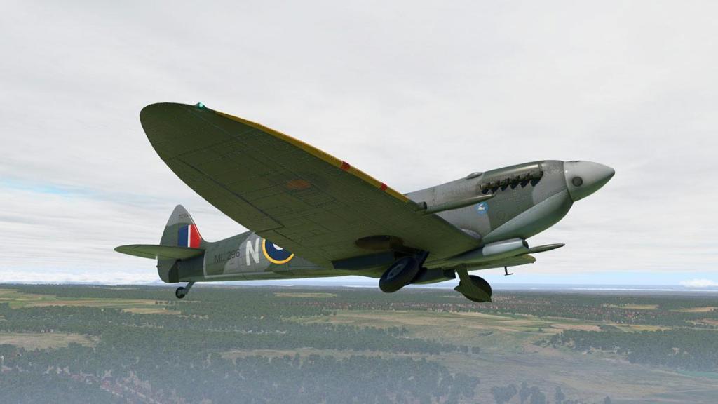Spitfire L.F.Mk IXc_Flying 10.jpg