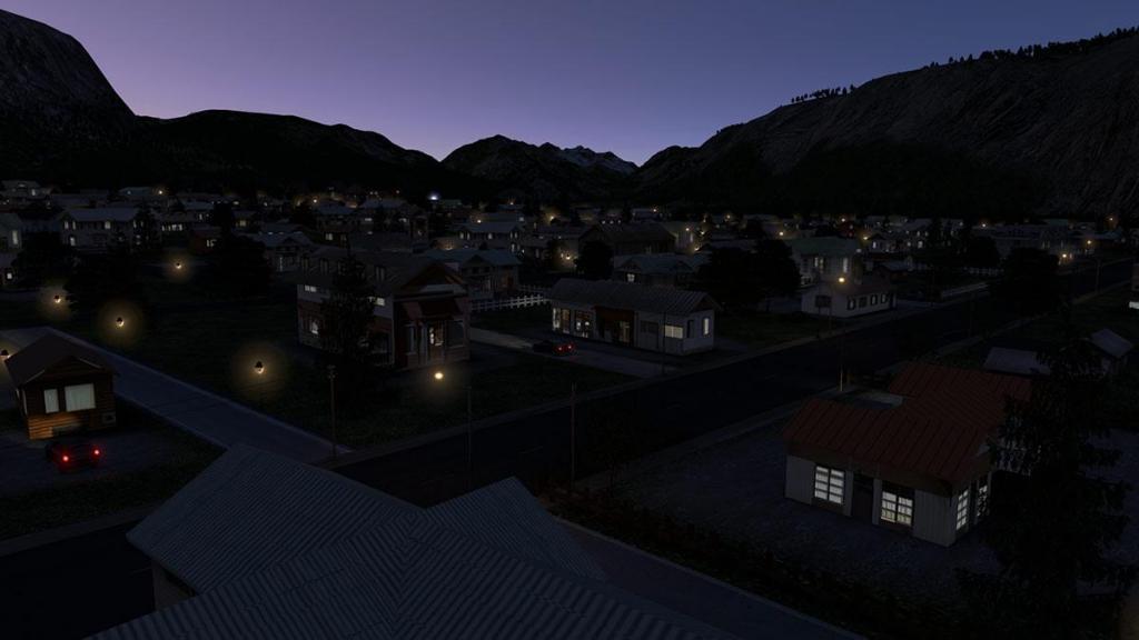 Cerro Torre_El Chalten Night 4.jpg