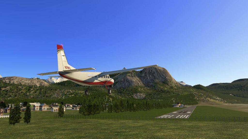 Cerro Torre_Impression 41.jpg