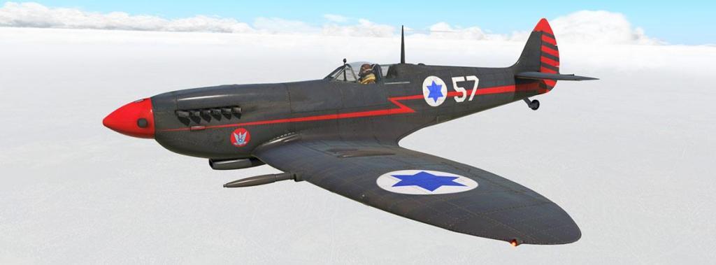 Spitfire L.F.Mk IXc_Livery_TE 554.jpg