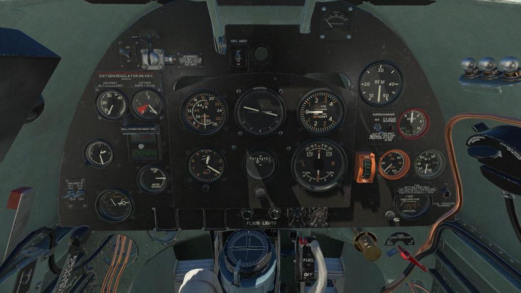 Spitfire L.F.Mk IXc_Cockpit 9.jpg