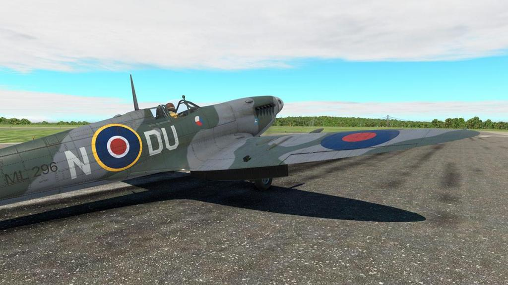 Spitfire L.F.Mk IXc_Landing 11.jpg