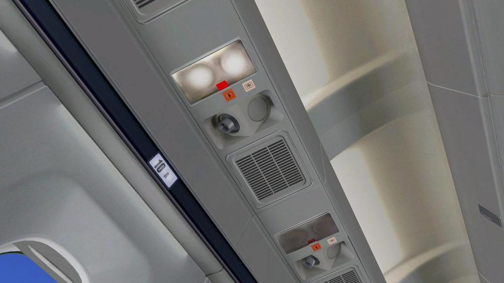SF340_News_Cabin 5.jpg