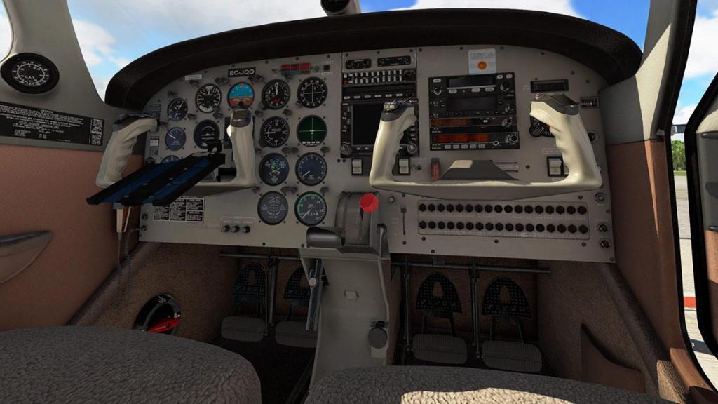 JF_PA28_Turbo Arrow_Cabin_Detail 8.jpg