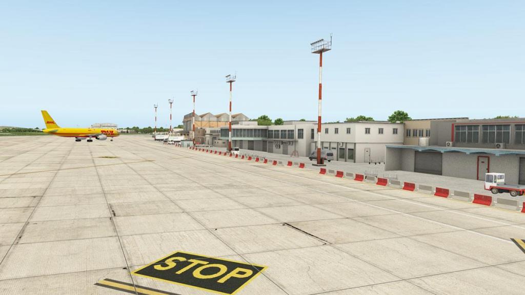 LMML - Malta Orig Terminal 2.jpg