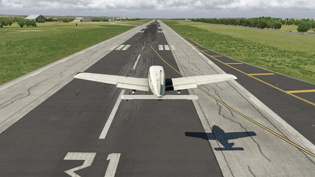 JF_PA28_Turbo Arrow_Flying 28.jpg