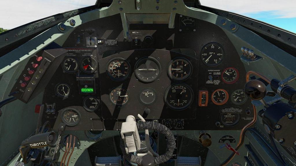Spitfire L.F.Mk IXc_Start 12.jpg
