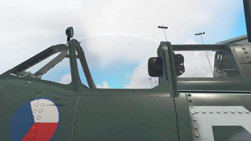 Spitfire L.F.Mk IXc_Glass 2.jpg