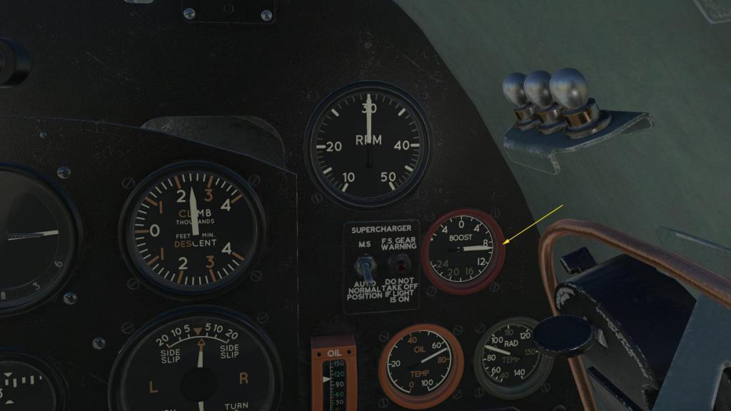 Spitfire L.F.Mk IXc_Flying 12.jpg