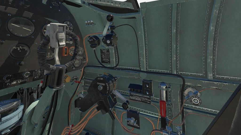 Spitfire L.F.Mk IXc_Cockpit 11.jpg