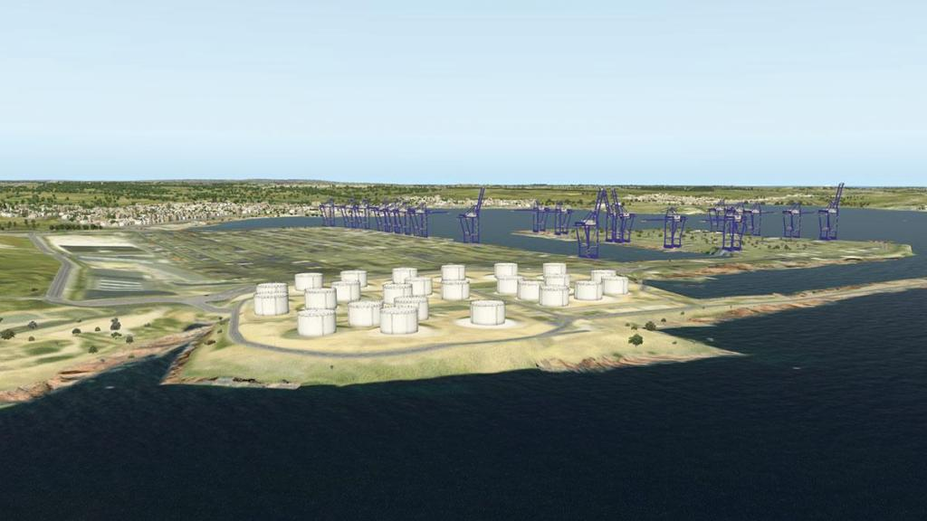 LMML - Malta infrastructure 2.jpg