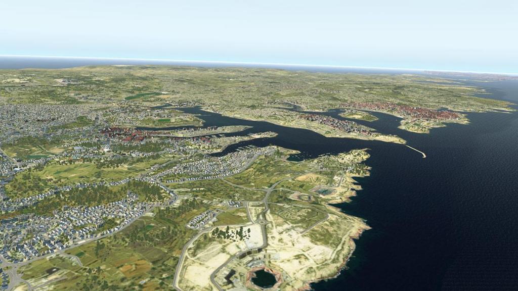 LMML - Malta infrastructure autogen 9.jpg