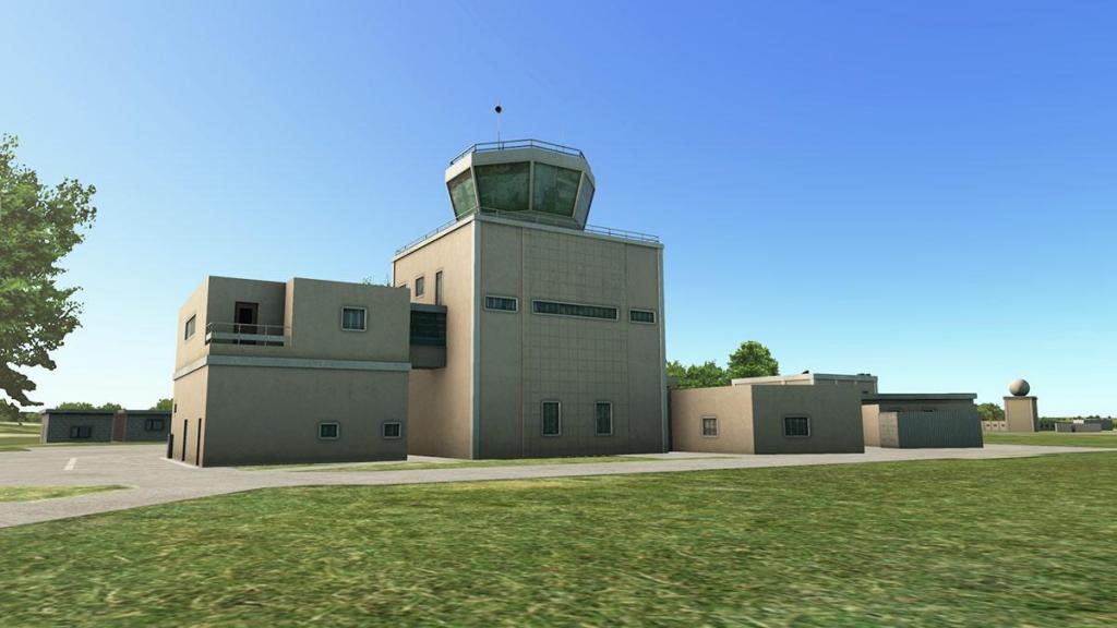 LMML - Malta RAF Luca 4.jpg