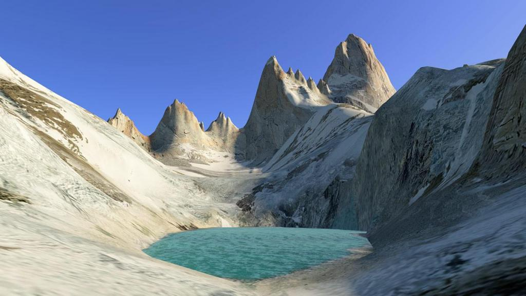 Cerro Torre_Ground view 1.jpg