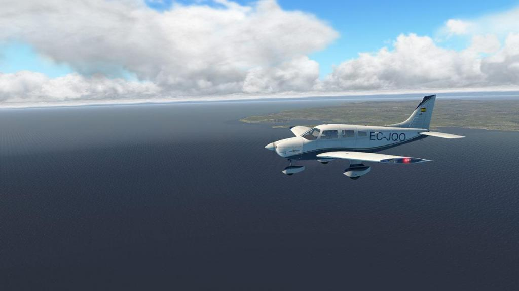 JF_PA28_Turbo Arrow_Flying 21.jpg
